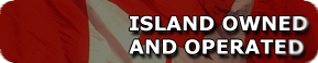 Island Owned and Operated
