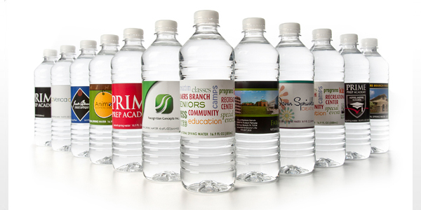 Tips to Use Customized Water Bottles for Promotional Purpose